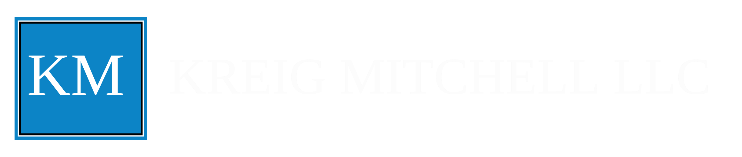 Houston Tax Attorneys: Kreig Mitchell