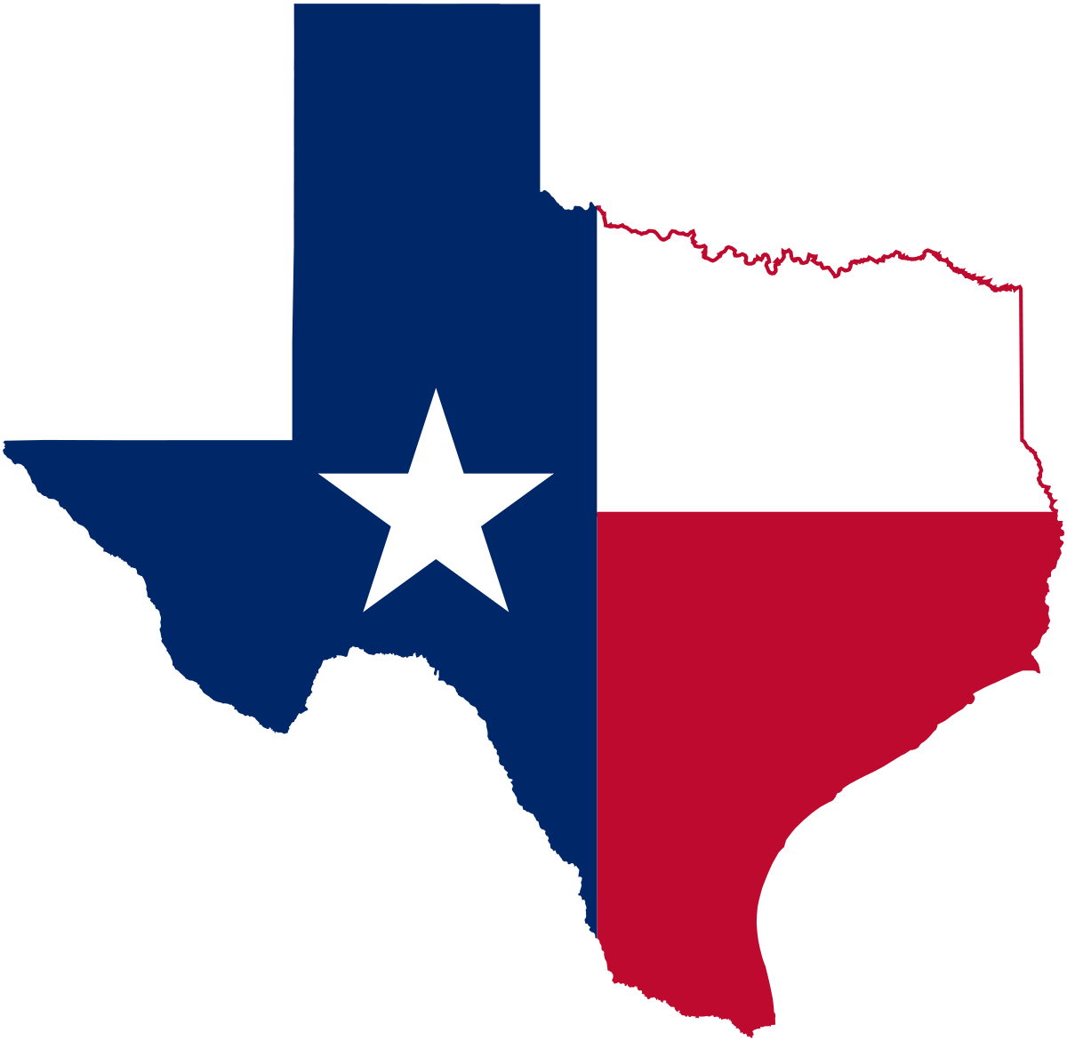 texas franchise tax attorney